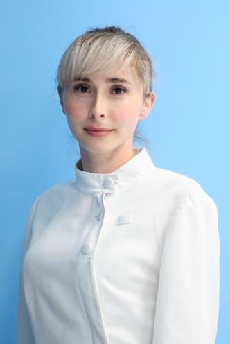 Шкляева Татьяна Владимировна